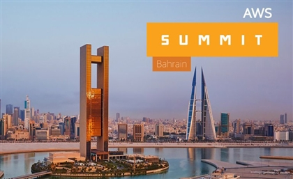 Amazon's AWS Summit is Coming to Bahrain for the Third Time