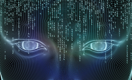 AI To Boost Middle East's GDP by 11% by 2030