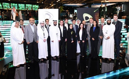 UAE-based Etisalat Digital To Introduce New Disruptive Technology Platform