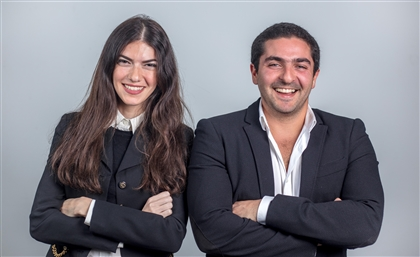 Meet Trendster.io, Egypt's First Influencer Marketing Tech Platform