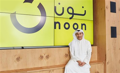 Emarati Startup Noon Pairs up with China's Neolix To Bring Driverless Vehicle Tech to MENA