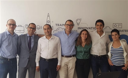 Moroccan Fin-tech Startup SOS Credit Scores Investment from SEAF Morocco Growth Fund
