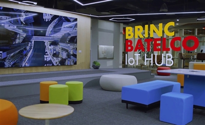 Applications Are Now Open for Brinc's Hardware and IoT Accelerator Programme in Bahrain