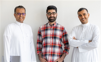 Saudi Arabian Artificial Intelligence Startup Hazen.ai Scores Seed Round Investment