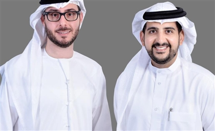 Emirati Cryptocurrency Trading Startup MidChains Scores Investment from Mubadala Ventures