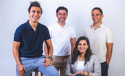 Global Online Dating Giant Match Acquires Egyptian Dating Startup Harmonica