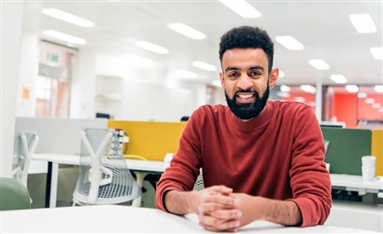UK's Edu-tech Startup Scoodle Eyes Middle East Market, Launches in next 6 Months
