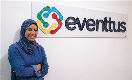 Egyptian Startup Eventtus to Launch New Office in Saudi Arabia