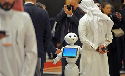 Saudi Arabia Begins Establishment of Artificial Intelligence Innovation Centre