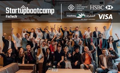 Calling All Fin-Tech Startups, Applications Now Open for Startupbootcamp FinTech Dubai Accelerator