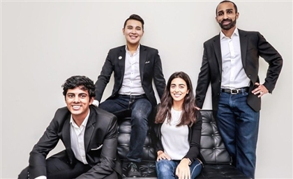 UAE Edu-Tech Startup Teacherly Gains Investment from Shorooq Partners