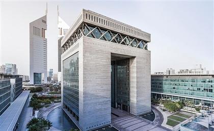 100+ Fin-Tech Firms Registered in Dubai's International Financial Centre in September