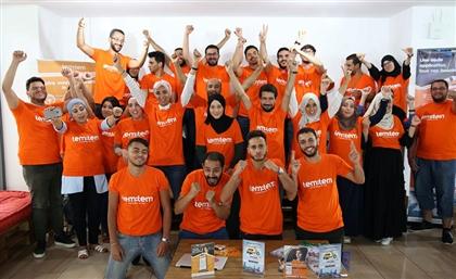 Algerian Transport-Tech Startup Temtem Scores $4 Million Series A Investment