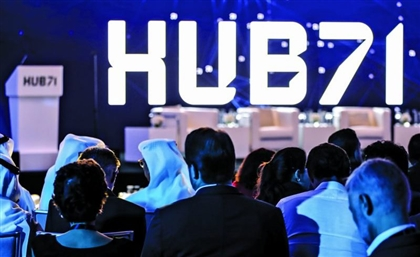 Abu Dhabi's Hub71 Welcomes a New Cohort of Startups to Their Incentive Programme