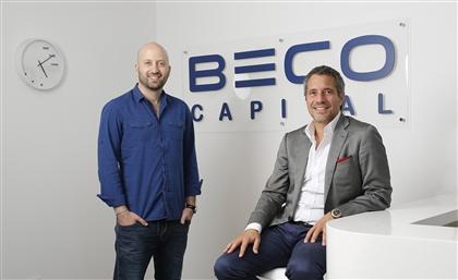 UAE's BECO Capital Raises $100 Million, To Pump the Fund into MENA Tech Startups
