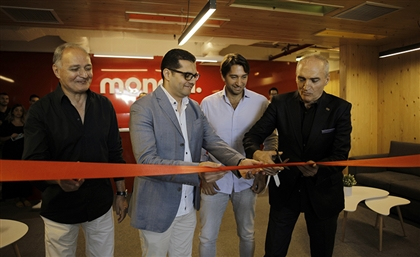 European Software Tech Leader Mondia Celebrates Launch of New Hub in Cairo