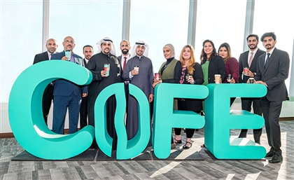 Kuwait's Online Marketplace Cofe App Scores Series A Investment, Gets Valued at $25 Million