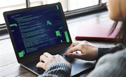 Oman's Madayn Launches Coding Programme for Omani Women on October 14 to 16