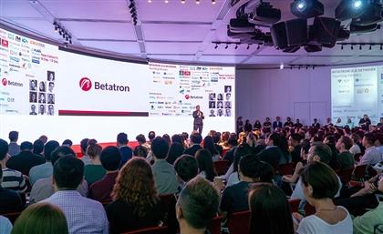 Egyptian E-Commerce Startup ExpandCart Scores $150,000 Funding from Hong-Kong's Betatron Accelerator