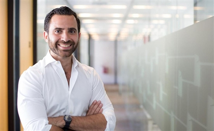 Big Data Startup Magnitt Reveals MENA Fin-tech Venture Report 2019