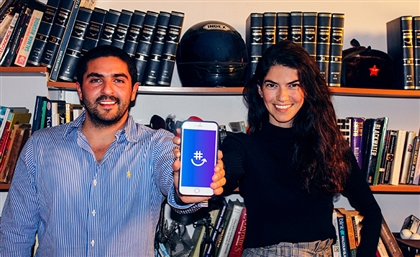 Egypt's Influencer Marketing Startup Trendster Launches Mobile App