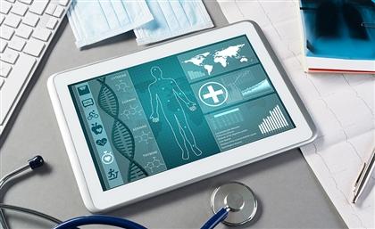 Saudi Arabia's Health-tech Startup Nala Scores $1 Million, Launches First Arabic Medical AI Platform