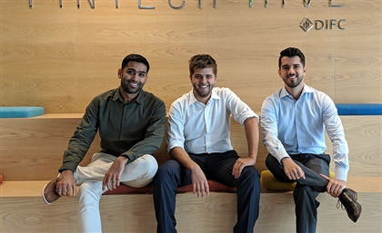 UAE's Blockchain Insurance Startup Addenda Scores Five-Figure Investment from 500 Startups
