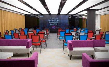 Applications Now Open for Dubai Future Accelerators Programme