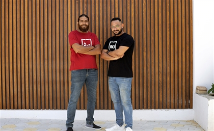 Egyptian Petcare Startup Vetwork Scores Seed Round Investment from The Cairo Angels