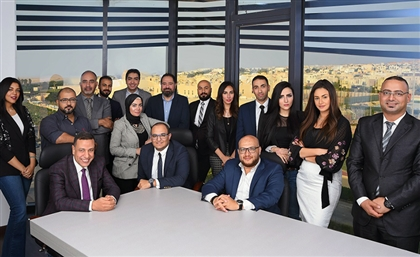 Egyptian Digital Advertisement Startup Adzily Raises $12.2 Million Investment