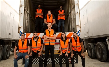 Egypt's Trella Acquires Local Competitor Trukto, Creating the Country's Largest Truck Marketplace
