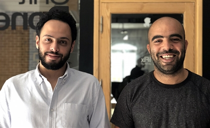 Egyptian Mobile Repair Startup iFix Scores Six-Figure Investment To Launch Phone Resale Platform