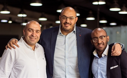 Egypt's Roadside Assistance Startup Mayday Scores Six-Dollar-Figure Investment
