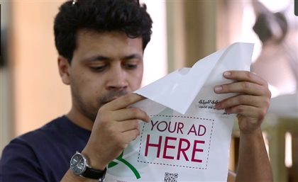 Meet iSupply: The Egyptian Startup Finding an Alternative to Plastic