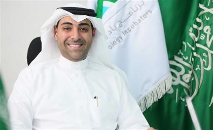 Saudi's Badir-Incubated Technology Startups Raise $63 Million in 10 Years