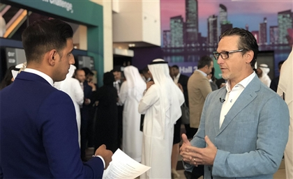 Abu Dhabi Investment Office Participates in American Crypto Startup Securrency's Series A Round