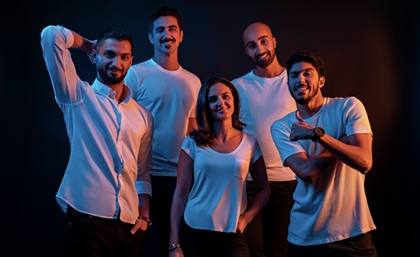 MENA's Podcast Creator Finyal Collaborates With STARZPLAY to Produce Arabic Series