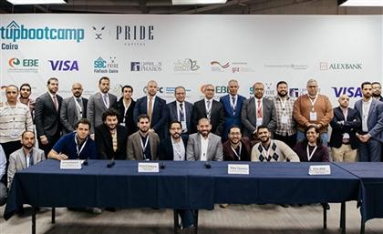 Meet the 10 Startups Selected for Startupbootcamp Fin-Tech Dubai 2020 Programme