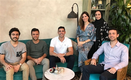 Emirati Fin-Tech Startup Sarwa Scores $8.4 Million in Series A, Plans to Strengthen Position in UAE