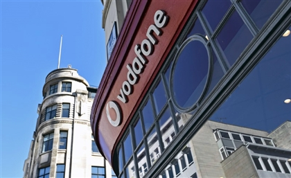 Saudi's Telecom Company in Talks to Acquire Vodafone