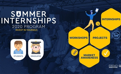 Find Your Summer Internship with Careerk's Programme