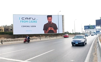 Dubai-Based Fuel Delivery Startup Cafu Sets to Launch in Cairo