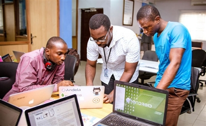 Canadian Non-Profit Launches $24 Million Tech Venture Fund for African Startups