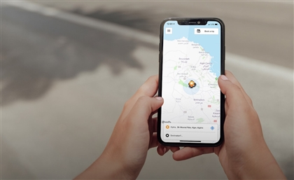 Algerian Ride-Hailing App Scores $150,000 Investment from the Accelerator Behind Airbnb