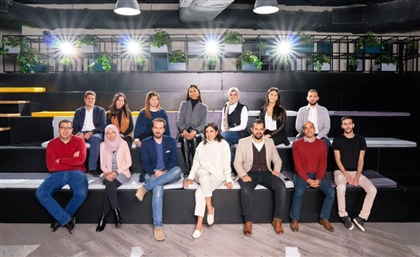 Egyptian Accelerator Falak Startups is on the Lookout for Entrepreneurs Outside of its Normal Cycles