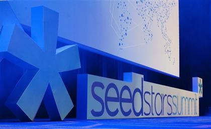 Global Seedstars Summit 2020 Goes Online