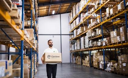 UAE Re-Commerce Startup Cartlow Raises Six-Figure USD Investment