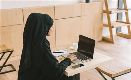 UAE-Based Tarjama Offers Free Translation Services for Businesses on Coronavirus-related updates