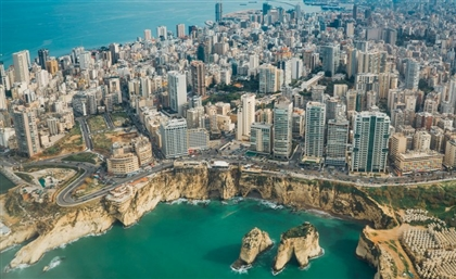 Lebanese Diaspora Creates Remote Jobs Platform to Tackle Unemployment Back Home