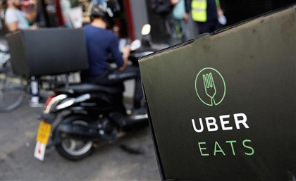 Uber Shuts Down Uber Eats Operations in All Middle East Markets
